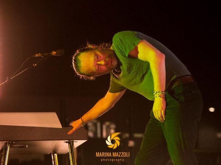"""Thom Yorke: ascolta il nuovo brano """"Don't Fear the Light"""""""