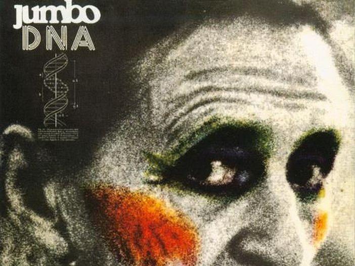 """Concerti, Jumbo: reunion in concerto per celebrare l'album """"DNA"""""""