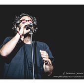 11 maggio 2017 - MediolanumForum - Assago (Mi) - Thegiornalisti in concerto
