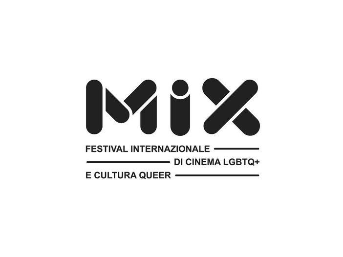 """Francesca Michielin """"Queen of Music"""" al MiX"""