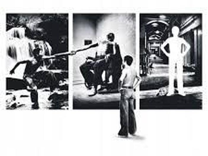 Accadde nel rock, oggi 22 novembre: Genesis, Michael Hutchence, Tina Weymouth, Little Steven, Beatles, Elisabetta Imelio