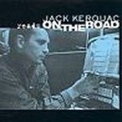 Jack Kerouac - READS ON THE ROAD