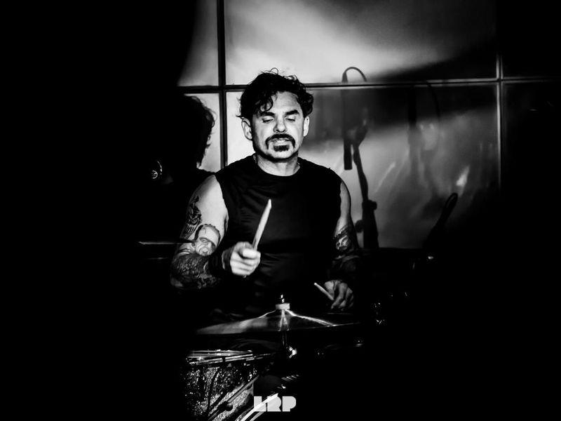 11 luglio 2018 - Rock Planet - Pinarella di Cervia (Ra) - Rival Sons in concerto