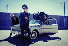 Green Day, l'idea di un film ispirato ad 'American Idiot' è 'stata scartata'