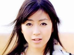 La popstar giapponese Hikaru Utada sposa barista pugliese