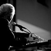 21 agosto 2012 - Corte Palazzo della Provincia - Pordenone - Animals in concerto
