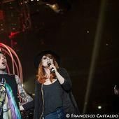 21 marzo 2015 - MediolanumForum - Assago (Mi) - Fedez in concerto
