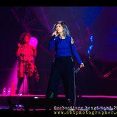 11 novembre 2016 - MandelaForum - Firenze - Elisa in concerto