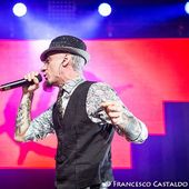 18 marzo 2015 - Alcatraz - Milano - J-Ax in concerto