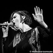 19 novembre 2012 - MediolanumForum - Assago (Mi) - Jezabels in concerto