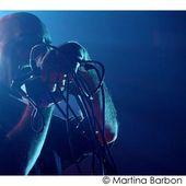 7 Dicembre 2009 - New Age Club - Roncade (Tv) - Marta sui Tubi in concerto