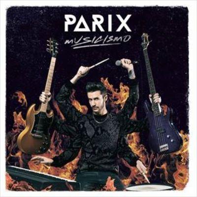 Parix/MUSICISMO