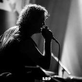 18 settembre 2018 - Locomotiv Club - Bologna - Voivod in concerto
