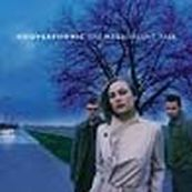Hooverphonic - THE MAGNIFICENT TREE