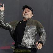 1 giugno 2018 - PalaAlpitour - Torino - Vasco Rossi in concerto