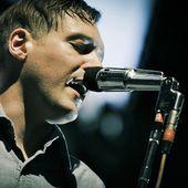 5 Luglio 2011 - Arena Civica - Milano - Arcade Fire in concerto