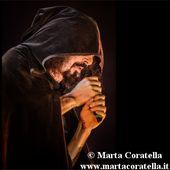 2 aprile 2015 - PalaLottomatica - Roma - Caparezza in concerto