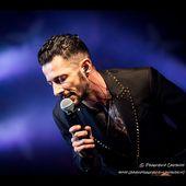 6 maggio 2015 - Fabrique - Milano - Nesli in concerto
