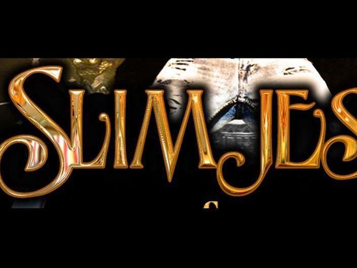 Slim Jesus, chi è il 'nuovo Eminem' da 16 milioni di views che brucia (davvero) i contratti discografici - VIDEO