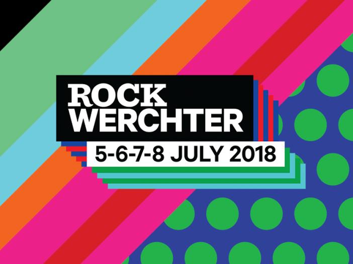 Rock Werchter 2018, svelata la lineup: Pearl Jam, Jack White, Arctic Monkeys, David Byrne, Nick Cave…