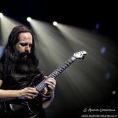 11 febbraio 2020 - Palazzo dello Sport - Roma - Dream Theater in concerto