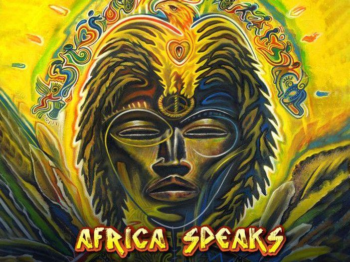 "Santana - la recensione di ""Africa Speaks"""