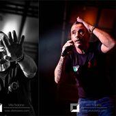 3 aprile 2013 - Unipol Arena - Casalecchio di Reno (Bo) - Eros Ramazzotti in concerto