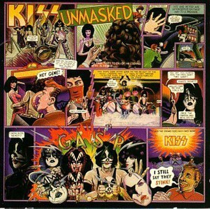 https://a6p8a2b3.stackpathcdn.com/0nSYmJooOCVmaHMhpb1iCjXXdWg=/700x0/smart/https%3A%2F%2Fupload.wikimedia.org%2Fwikipedia%2Fen%2F5%2F55%2FKiss_Unmasked_Album_Cover.jpg