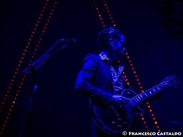 I migliori album del 2013 per Amazon, vincono gli Arctic Monkeys. La lista