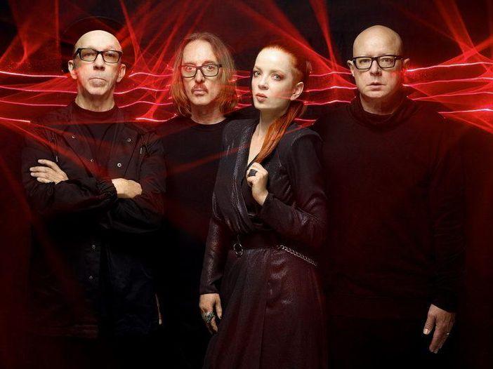 Concerto dei Garbage a Correggio: il promoter smentisce Rockol