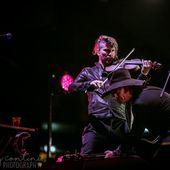 10 aprile 2018 - Mediolanum Forum - Assago (Mi) - Afterhours in concerto