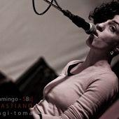 1 Marzo 2011 - Tago Mago - Marina di Massa (Ms) - Dimartino in concerto