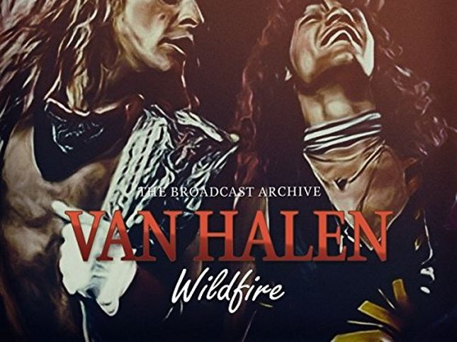 In morte di Eddie Van Halen: i migliori assolo di un guitar hero