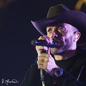6 dicembre 2013 - PalaRossini - Ancona - Max Pezzali in concerto