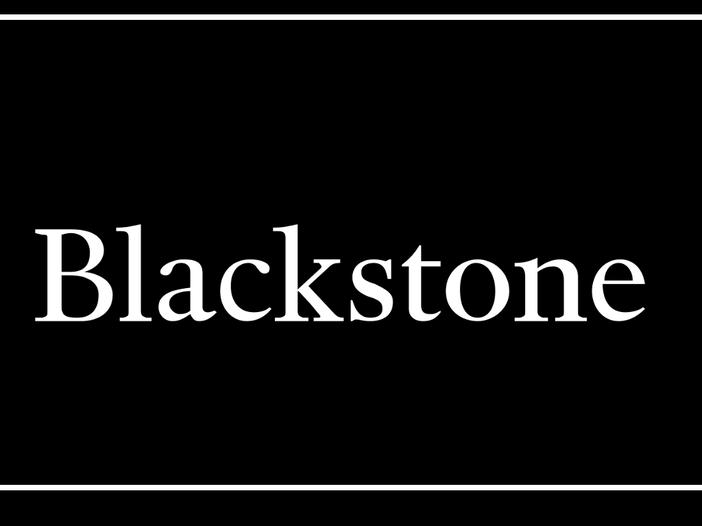 Blackstone acquisisce eOne per 385 milioni di dollari