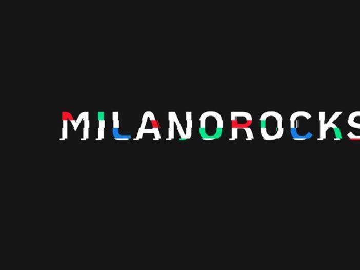 Milano Rocks a Rho: orari, biglietti, come arrivare
