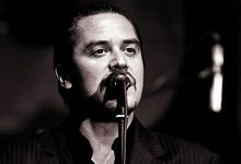 Mr. Bungle (Mike Patton), a Los Angeles la reunion live: video e scaletta
