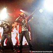 18 Ottobre 2011 - Alcatraz - Milano - J-Ax in concerto