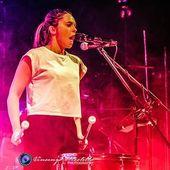 14 ottobre 2016 - Hiroshima Mon Amour - Torino - Francesca Michielin in concerto