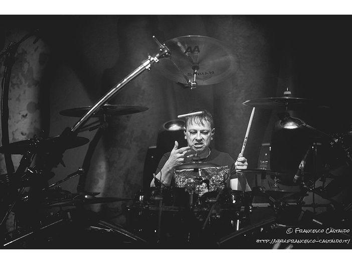 Korn, guarda il nuovo video di 'Can you hear me'