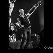 14 aprile 2015 - PalaFabris - Padova - Negrita in concerto