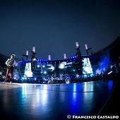 28 giugno 2013 - Stadio Olimpico - Torino - Muse in concerto