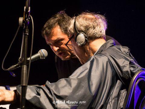 Concerti, Battiato con il Joe Patti's Experimental Group: nuove date in autunno