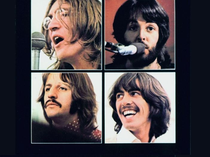 "Beatles, i 50 anni di ""Let it be"": tutte le canzoni una per una. ""For you blue"""