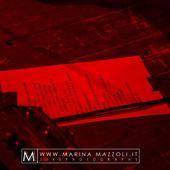 16 novembre 2016 - Teatro La Claque - Genova - Ermal Meta in concerto