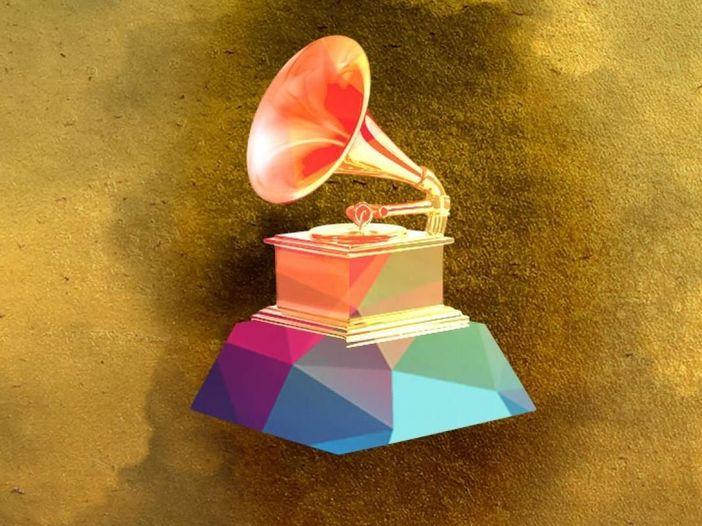 Grammy 2021 e Covid: no al pubblico, live registrati e show all'aperto