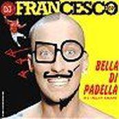 Francesco Facchinetti - BELLA DI PADELLA