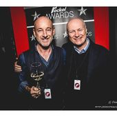 16 gennaio 2020 - Santeria Social Club - Milano – Rockol Awards 2019 - Backstage