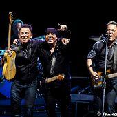 7 giugno 2012 - Stadio Giuseppe Meazza - Milano - Bruce Springsteen in concerto