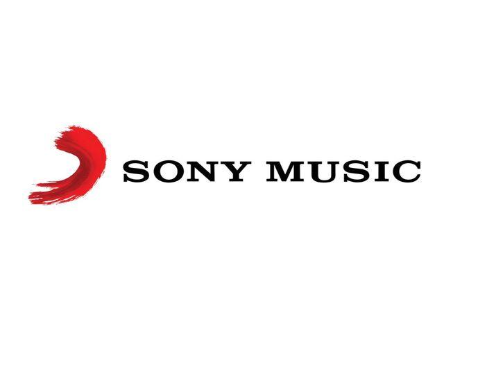 Sony Music, nel secondo trimestre 2021 entrate in aumento del 48%